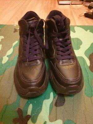 Sneakers neu gr.36