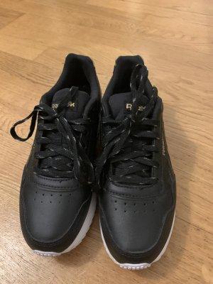 Sneakers neu, Reebok
