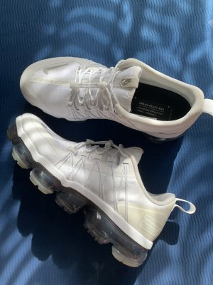 Sneakers Nike Vapormax size 38