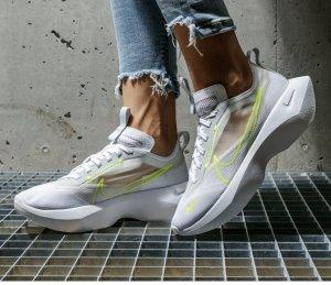 Sneakers Nike vista lite