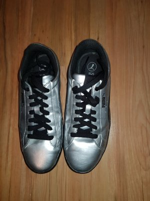 Sneakers *PUMA*