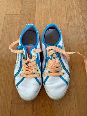 Sneakers /Puma multicolor