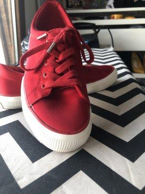 Sneakers Ralph Lauren 39