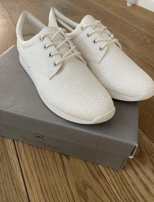 Sneakers Sneaker Vagabond Neu