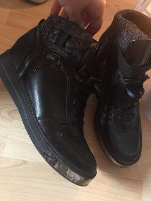 Sneakers -,, Stars ' gr 40