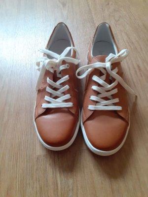Sneakers v. Josef Seibel NEU Gr. 40