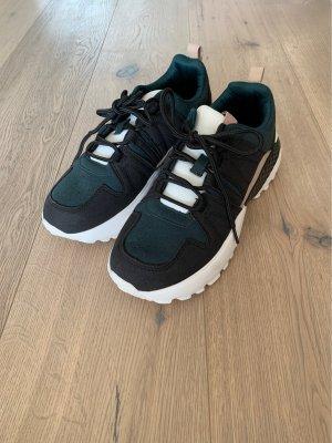 Sneakers Vero Moda