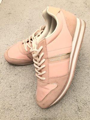 Sneakers Versace Jeans