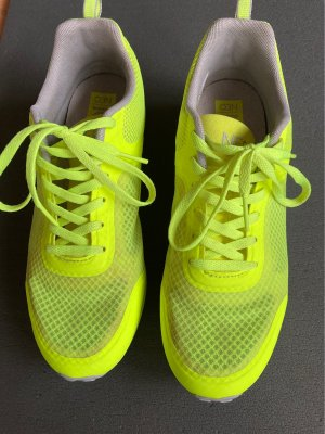 Sneakers von adidas neo