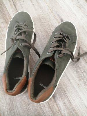 sneakers von bench