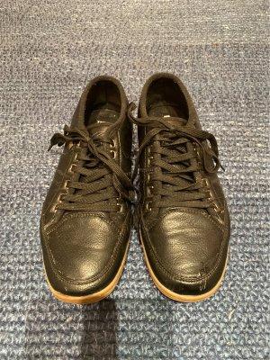 Sneakers  von BK