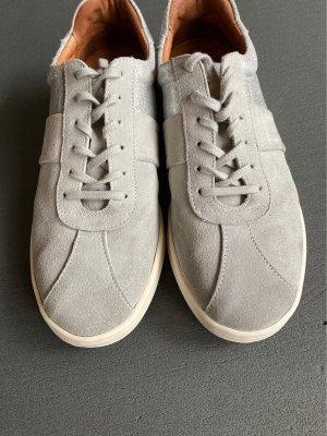 Sneakers von brax