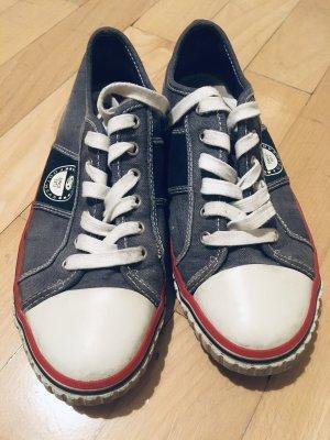 Sneakers von Dockers My Gerli