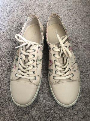 Sneakers von Ecco gr. 43