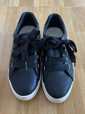Sneakers von Gant in schwarz Gr. 37