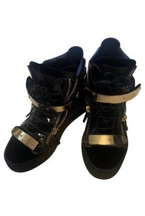 Sneakers von Giuseppe Zanotti