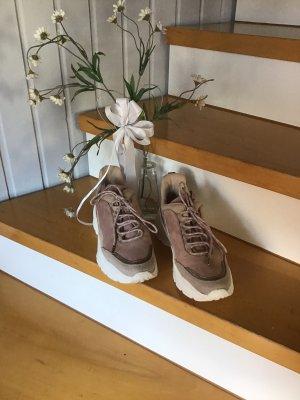 Sneakers von H&M