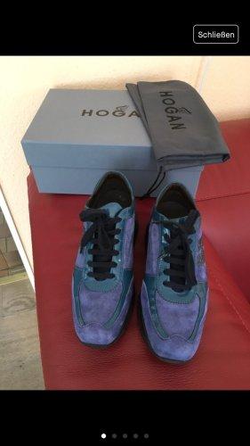 Sneakers von Hogan