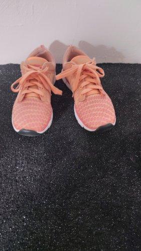 Sneakers von Kangaroos