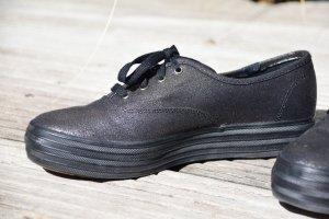 Sneakers von Keds