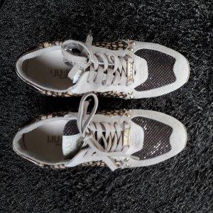 Sneakers von Liu Jo