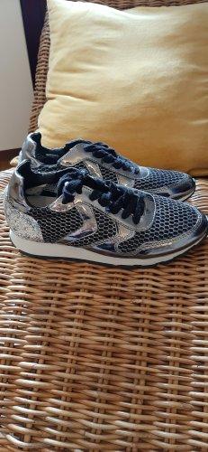Sneakers von Maca Kitzbühel