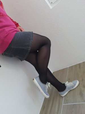 #sneakers von #marcopolo #gr37
