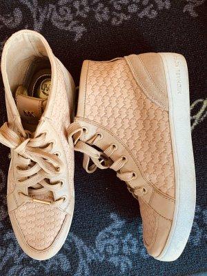 Sneakers von Michael Kors