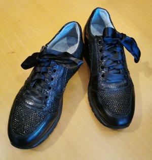 Sneakers von Nero Giardini Gr. 35