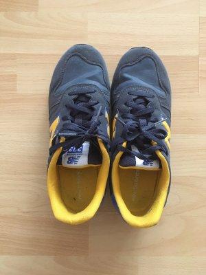 Sneakers von New Balance 36-37