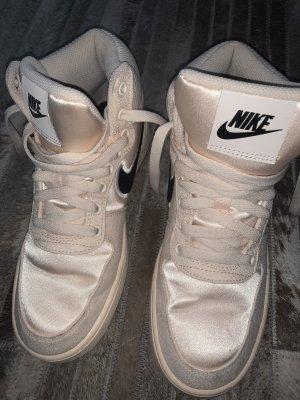 Nike Hook-and-loop fastener Sneakers multicolored