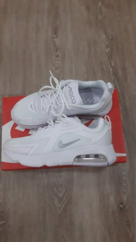 Sneakers von Nike Air Max