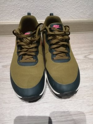 Sneakers von Nike