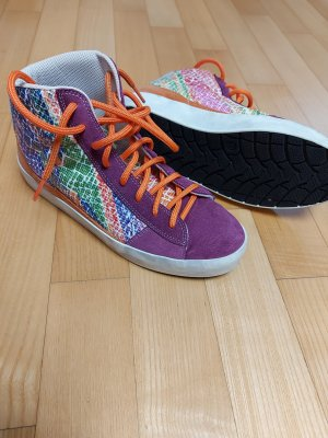 SNEAKERS VON ONE OF A KIND