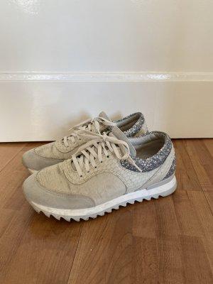 Sneakers von Ovyé