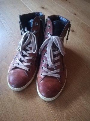 Sneakers von Paul Green