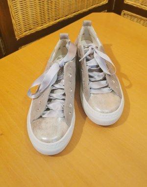 Sneakers von Paul Green Gr. 37
