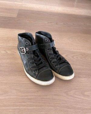 Sneakers von Paul Green München