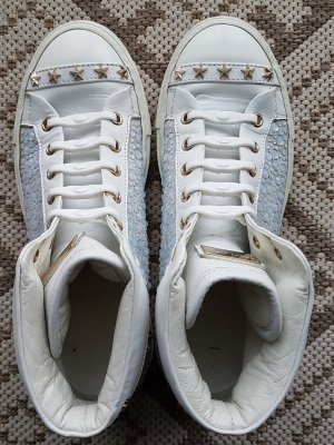 Sneakers von Philipp Plein in Gr. 37