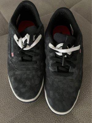 Sneakers von Reebok
