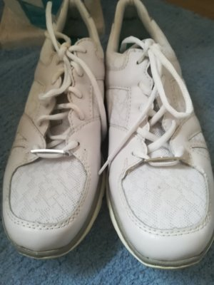 Sneakers von Rieker