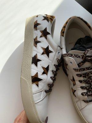 Sneakers von Saint Laurent