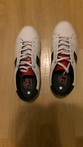 Sneakers von Superdry