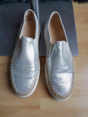 Sneakers Zara Gr 37