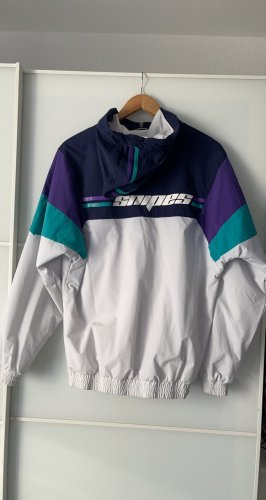 Snipes Hoody multicolored
