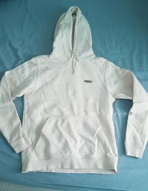 Snipes Pullover