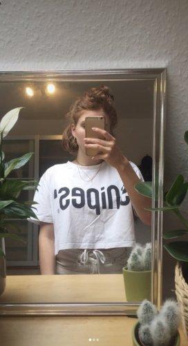 Snipes Shirt