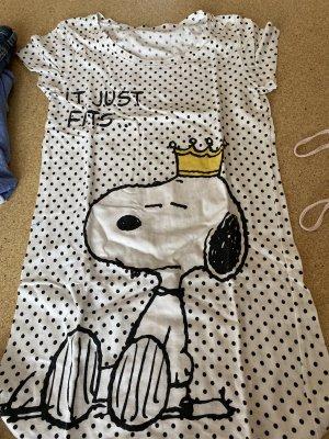 Snoopy Nachthemd