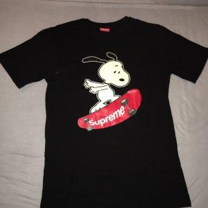 Snoopy Supreme T-Shirt