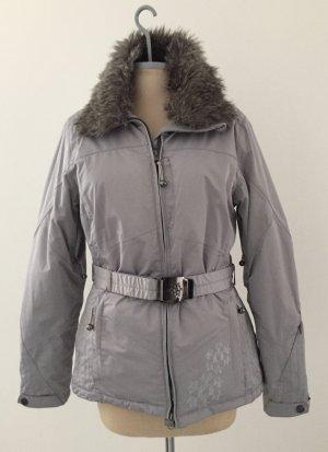 Snow-/Ski-Jacke von TCM Größe 34/36